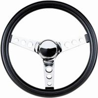 Steering Wheel 836