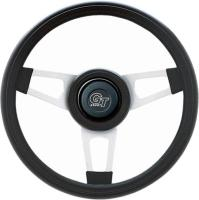 Steering Wheel 860