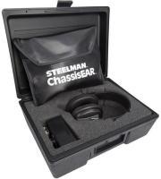 Stethoscope 06600