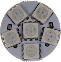 Stop Light 1157R-SMD