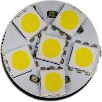 Stop Light 3157W-SMD
