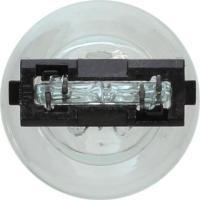 Stop Light BP3057