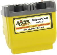 Super Coil 140407
