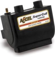 Super Coil 140407BK