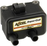 Super Coil 140409