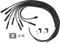 Super Stock Spiral Ignition Wire Set 5040K
