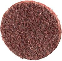 Surface Conditioning Discs by GEMTEX