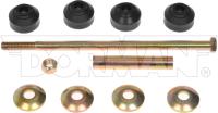 Sway Bar Link Or Kit 535-852