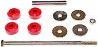 Sway Bar Link Or Kit SK8988PR
