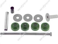 Sway Bar Link Or Kit TXMS50820
