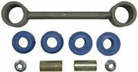 Sway Bar Link Or Kit K80244