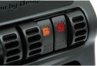 Switch Panel KJ71032