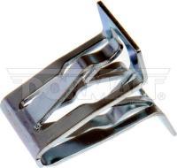 Switch Retainer Clip 963-211D