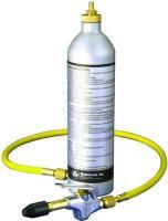 System Flush Kit 91046A