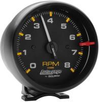 Tachometer 2300