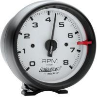 Tachometer 2303