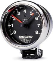 Tachometer 2895