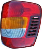 Tail Light Assembly 1610321