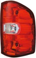 Tail Light Assembly 1650752