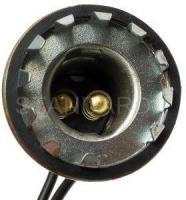 Tail Light Socket S29