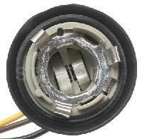 Tail Light Socket S55