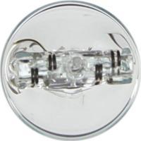 Tail Light BP7443