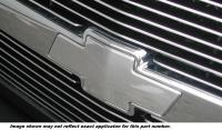 Tailgate Emblem 96093P