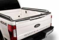 Tailgate Handle Cover 401074