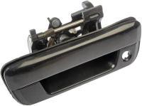 Tailgate Handle 80278
