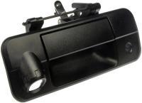Tailgate Handle 81214