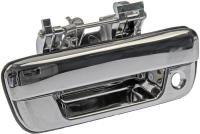 Tailgate Handle 91172