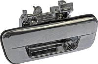 Tailgate Handle 91173