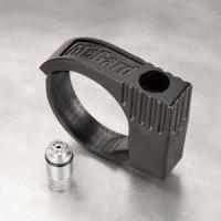 Tailgate Lock 76029