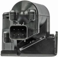 Tailgate Or Lift Gate Motor 931-107