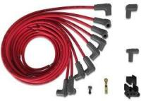 Tailored Resistor Ignition Wire Set 31229