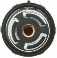 Thermostat 523-190