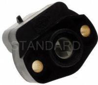 Throttle Position Sensor TH143