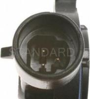 Throttle Position Sensor TH149