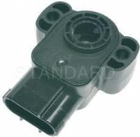 Throttle Position Sensor TH157