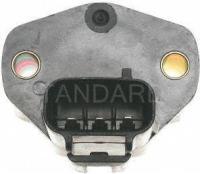 Throttle Position Sensor TH189
