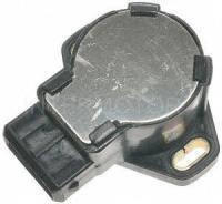 Throttle Position Sensor TH218