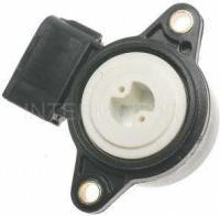 Throttle Position Sensor TH224