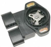 Throttle Position Sensor TH230