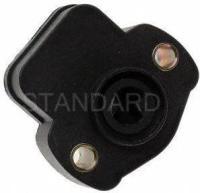 Throttle Position Sensor TH266