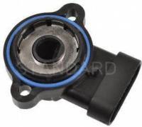 Throttle Position Sensor TH298