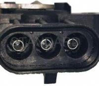 Throttle Position Sensor TH37