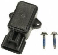 Throttle Position Sensor TH381