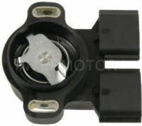 Throttle Position Sensor TH382