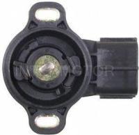 Throttle Position Sensor TH391