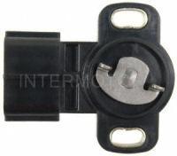 Throttle Position Sensor TH409